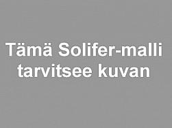 solifer_kuvaton.jpg: 512x384, 14k (21.12.2008 20:00)